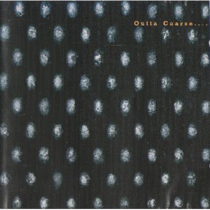 Outta Coarse.... - Buckshot O.D. - CD
