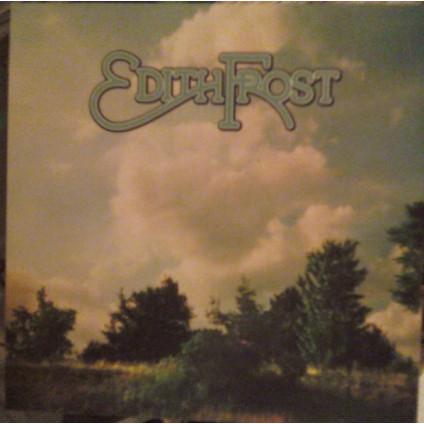 Wonder Wonder - Edith Frost - CD