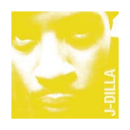 Beats Batch 4 (10'') - J Dilla - LP