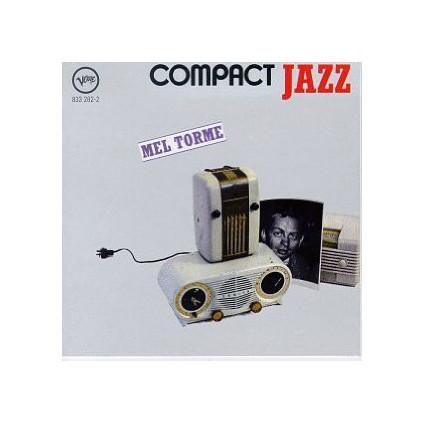 Mel Torme - Mel Torme - CD