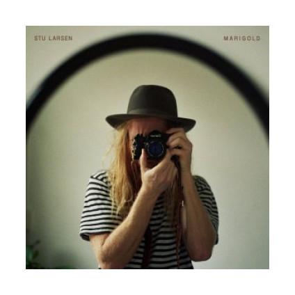 Marigold - Stu Larsen - LP