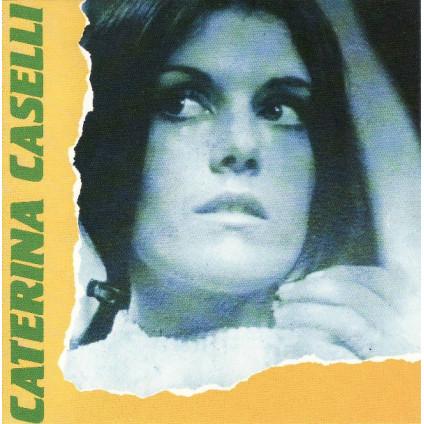 Caterina Caselli - Caterina Caselli - CD