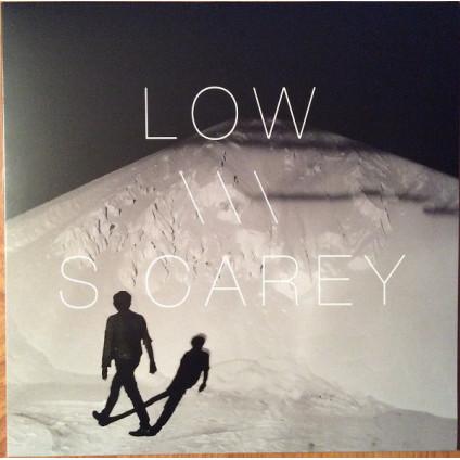 S. Carey (2) - Low - LP