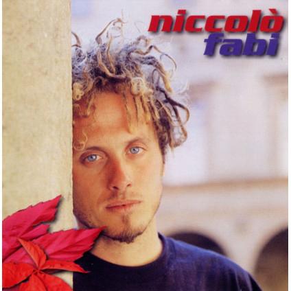 Il Giardiniere - Fabi Niccolo' - LP