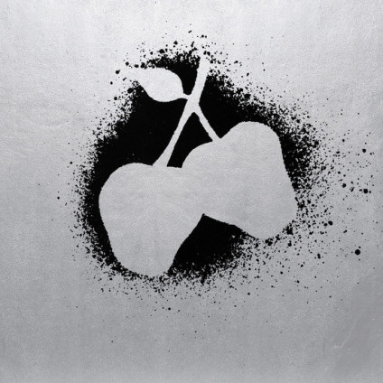 Silver Apples - Silver Apples - LP
