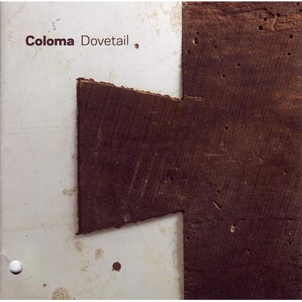 Dovetail - Coloma - CD