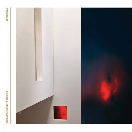 Blood & Mathematics - Pulshar - LP