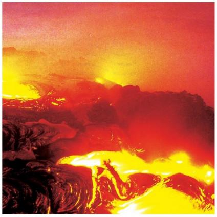 Lights Out Zoltar! (Redux) (Rsd 2020) - Gemma Ray - LP