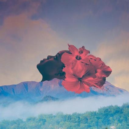 Songs Of An Unknown Tongue - Zara McFarlane - LP