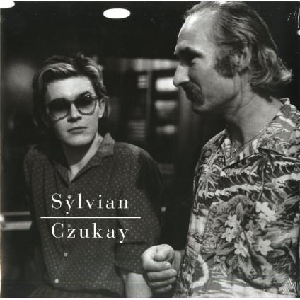 Czukay* - Sylvian - LP