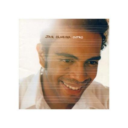 Outro - Jair Oliveira - CD