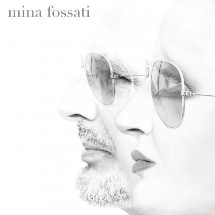 Fossati* - Mina - LP