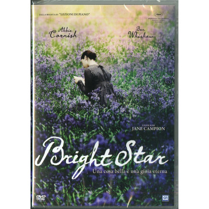 Bright Star - Cornish