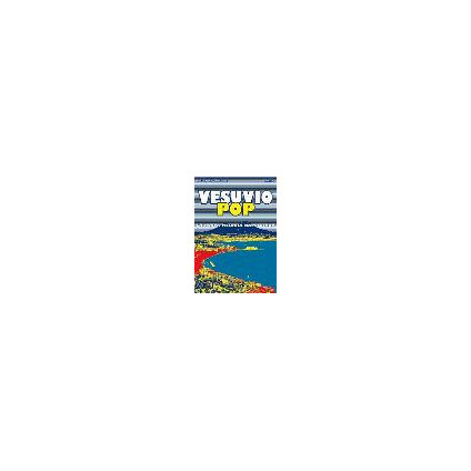 Vesuvio Pop (Dvd+Cd) - Compilation - CD