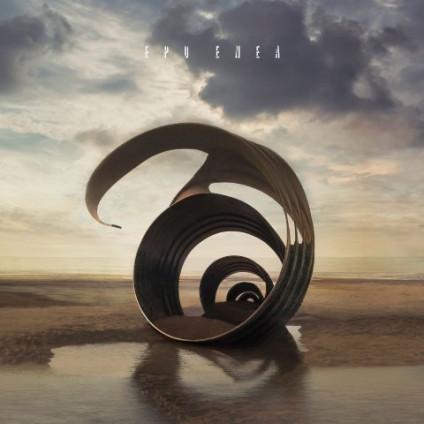 Enea - EPO - CD