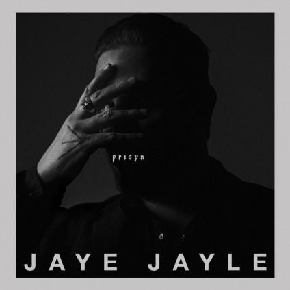 Prisyn - Jaye Jayle - LP