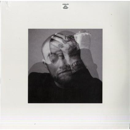 Circles - Mac Miller - LP
