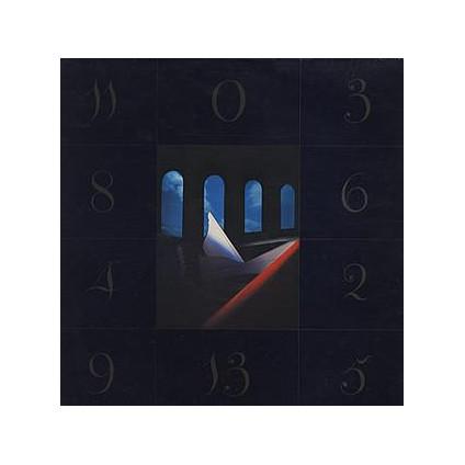 Murder - New Order - CD