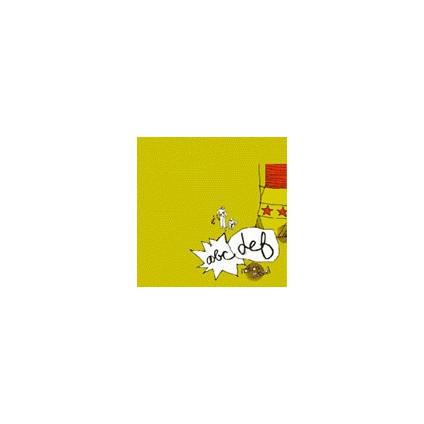 Abc Def - Nathan Michel - CD