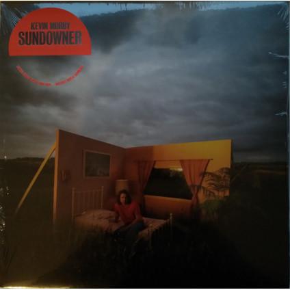 Sundowner - Kevin Morby - LP