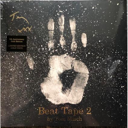 Beat Tape 2 - Tom Misch - LP