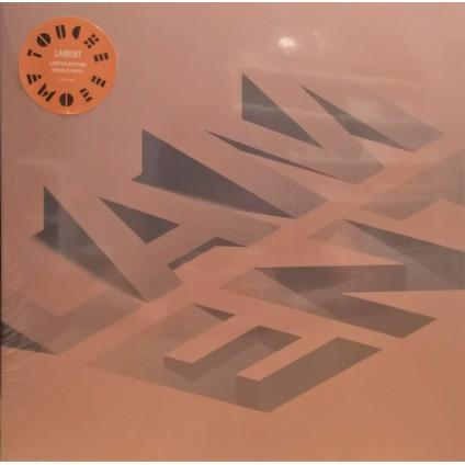 Lament - Touché Amoré - LP