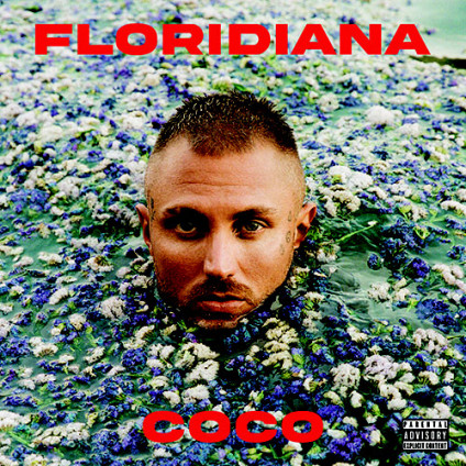Floridiana - Corrado Migliaro - CD