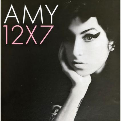 12X7 - Amy - 45