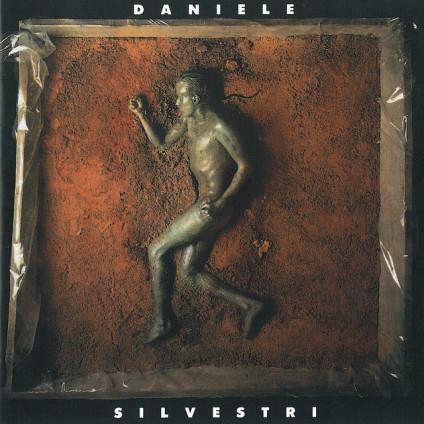 Daniele Silvestri (140 Gr....