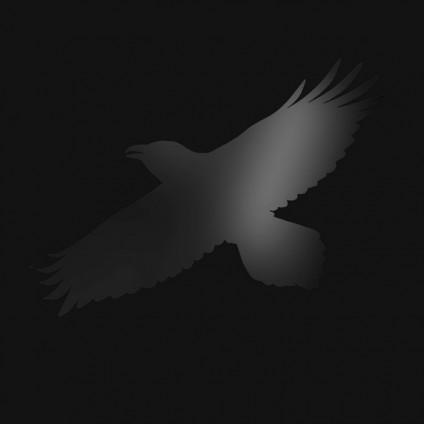 Odins Raven Magic
