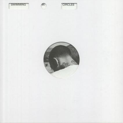 Swimming In Circles - Mac Miller - LP