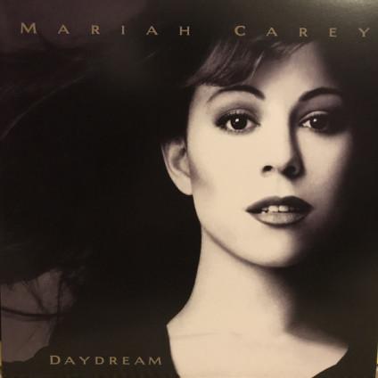 Daydream - Mariah Carey - LP