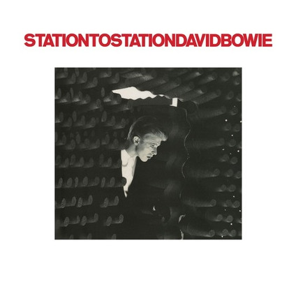 Station To Station (45°Th...