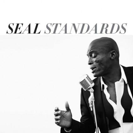 Standards - Seal - LP