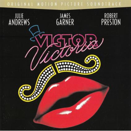 Leslie Bricusse - Henry Mancini - CD