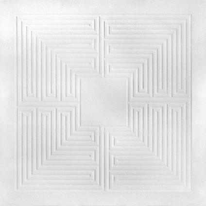 Hidden [MMXX] - These New Puritans - LP