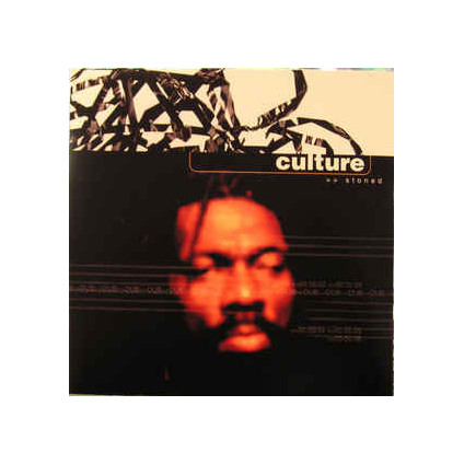 Stoned - Culture - CD