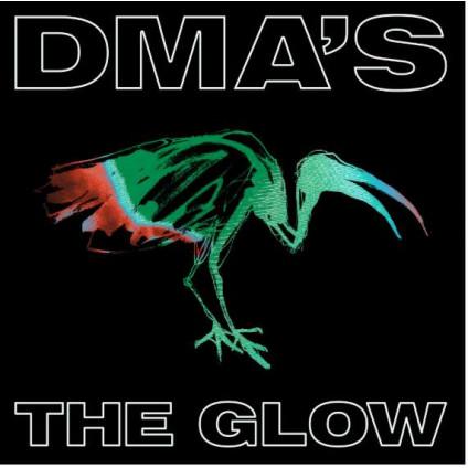 The Glow - DMA's - LP