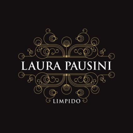 """Limpido - Laura Pausini - 12"""""""
