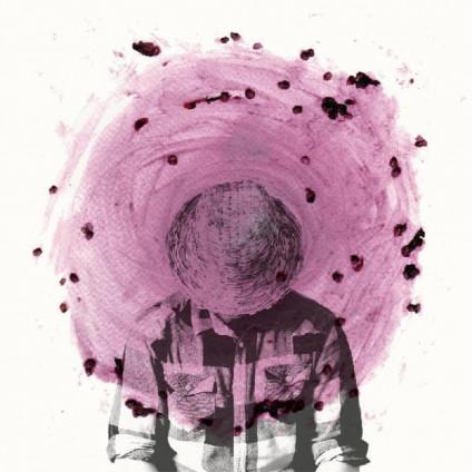 Blackberry (Vinyl Violet Limited Edt.) - Broderick Peter - LP