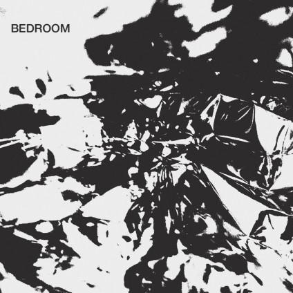 Bedroom - Bdrmm - LP