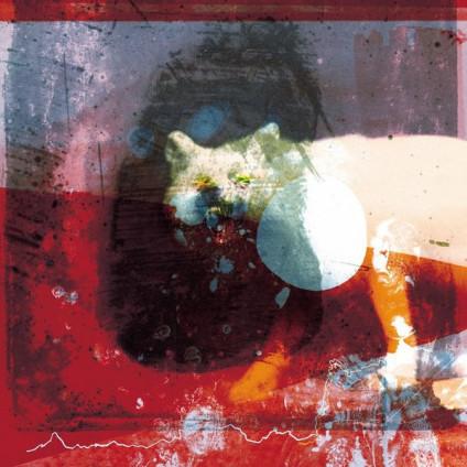 As The Love Continues (Box 2 Vinyl Red Transparent + Ep Black + Cd + Book Ltd.) - Mogwai - LP
