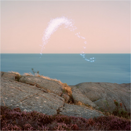An Overview On Phenomenal Nature - Cassandra Jenkins - LP