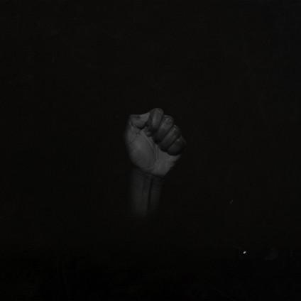 Untitled (Black Is) - Sault - LP