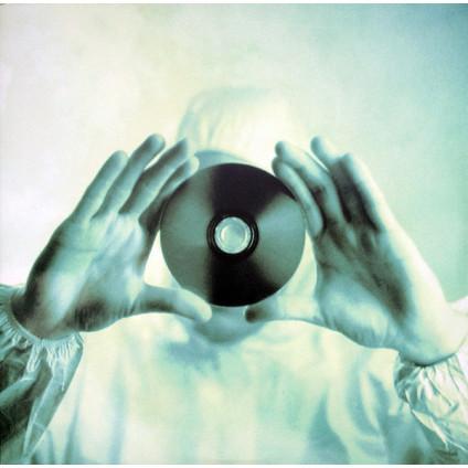 Stupid Dream - Porcupine Tree - LP