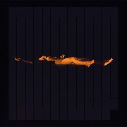 The Alias Sessions - Murcof - LP