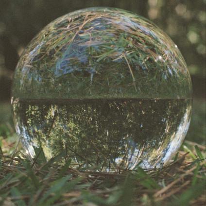 Spiral - Darkside - LP