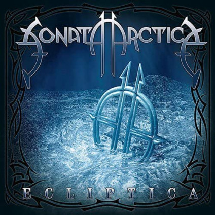 Ecliptica - Sonata Arctica - LP