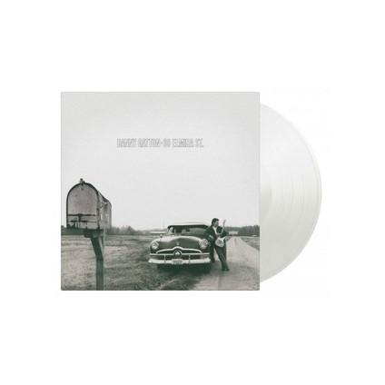 88 Elmira St. - Danny Gatton - LP